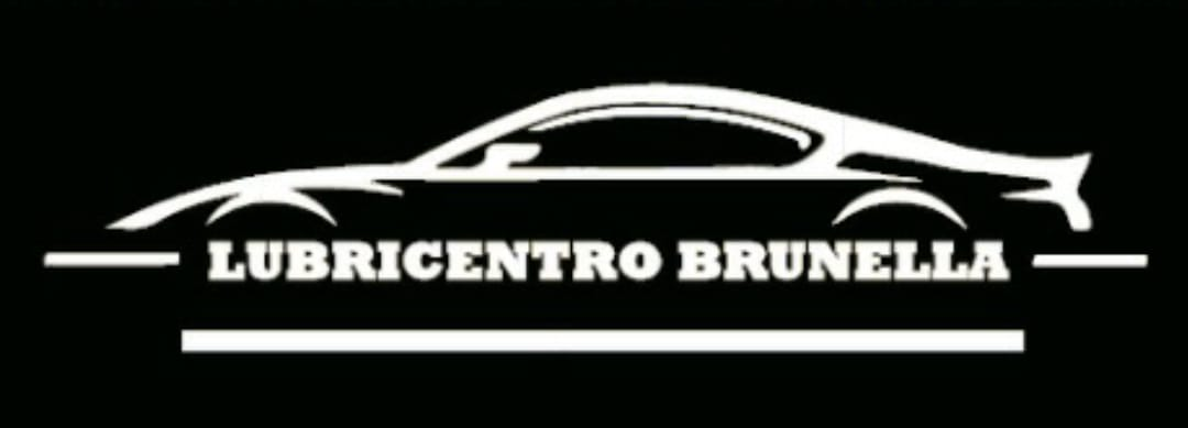 Lubricentro & Car Wash Brunella