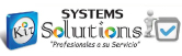 Systems Kit Solutions