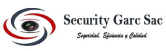 Security Garc - Empresa de Seguridad