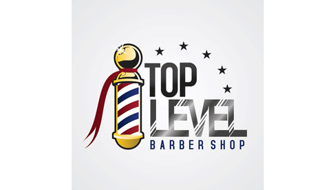 Top Level Barber Shop