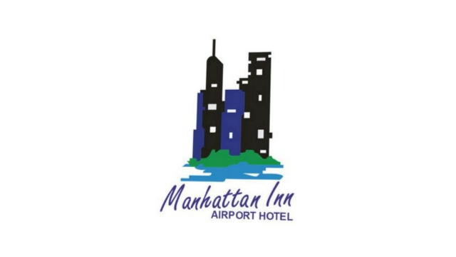 Manhattan Inn Airport Hotel