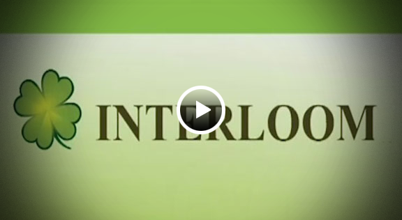 Interloom - Video 1 - Visitanos!