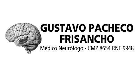 Gustavo Pacheco Frisancho