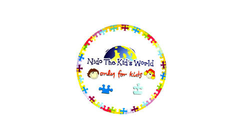 Nido The Kid'S World