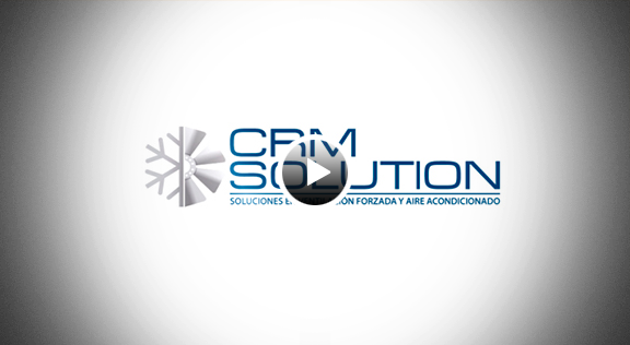 Crm Solution S.A.C.