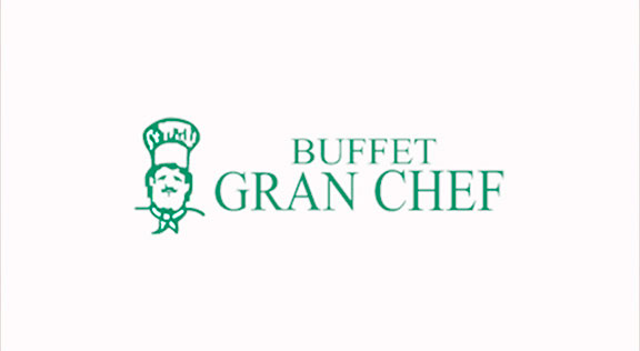 Buffet Gran Chef