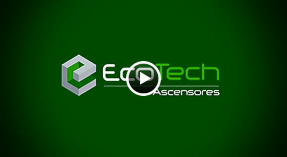 Ascensores Ecotech
