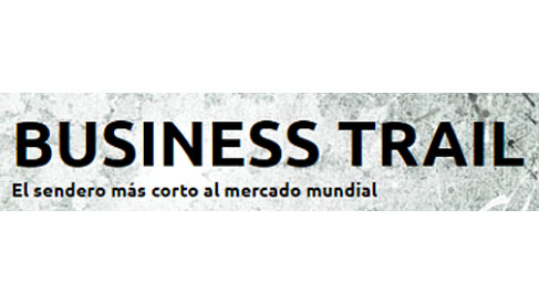 Business Trail