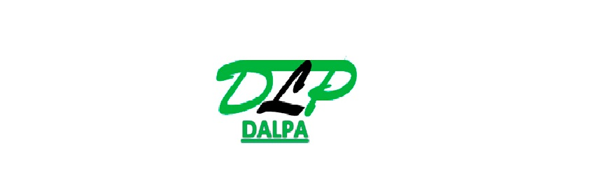 Trading Dalp S.A.C.