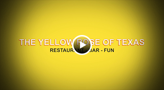 The Yellow Rose Of Texas Restaurant