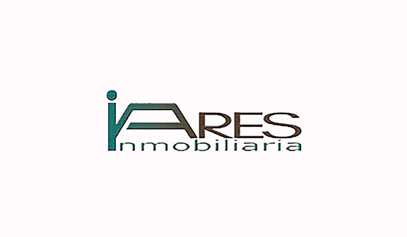 Inmobiliaria Ares S.A.C.