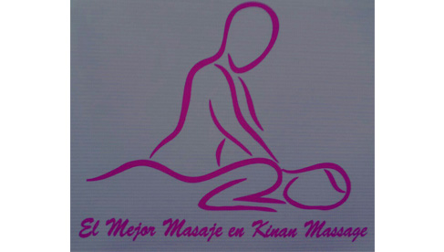 Centro Kinan Massage
