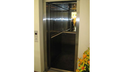 Ac Elevators Technologies