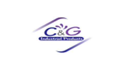 C&G Industrial Products