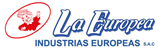 Industrias Europeas S.A.C.