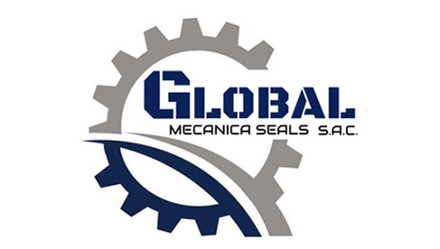 Global Mechanical Seals S.A.C.