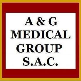 A & G Medical Group S.A.C.