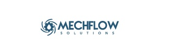 Mechflow Solutions S.A.C.