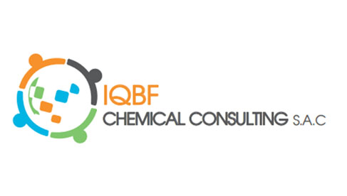 Iqbf Chemical Consulting S.A.C.