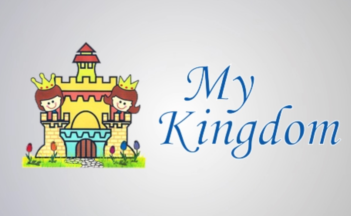 Nido My Kingdom - Video 1 - Visitanos!