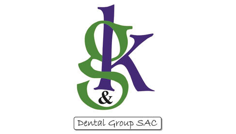 G & K Dental Group