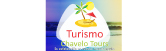 Chavelo Tours