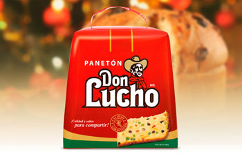 Don Lucho