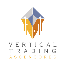 Vertical Trading S.A.C.