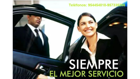 Taxi Remisse Grand Perú Tours