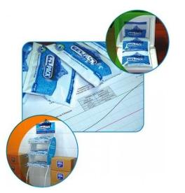 Productos Tippic S.A.C.