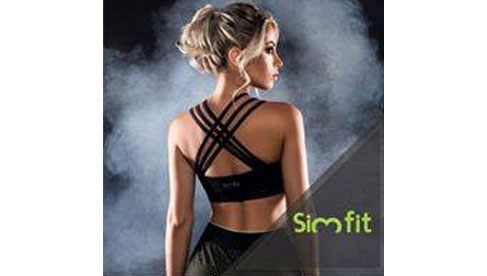 Mary Kay / Simfit