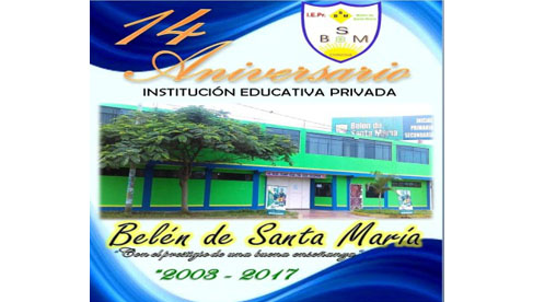 Institución Educativa Privada