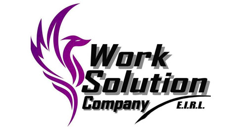Work Solution Company