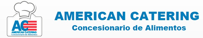 American Catering S.A.C.