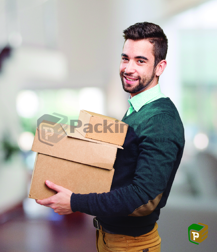 Packingtech Perú S.A.C.