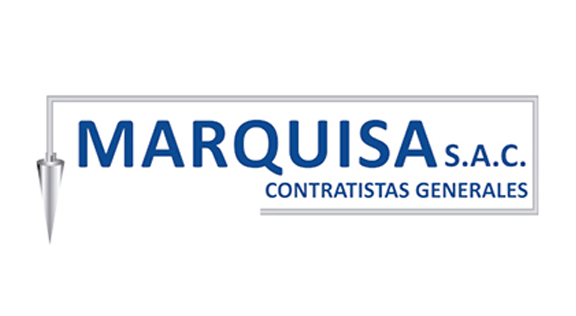 Marquisa S.A.C.